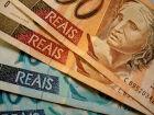 Prefeituras paulistas recebem R$ 545 milhões em segundo repasse de ICMS de abril