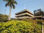 Praia Grande: Sead e Gabinete apresentam metas à Secretaria de Governo