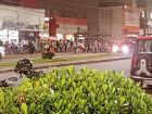 Munícipes de Cubatão aguardam mais de 1h por transporte público