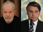Lula tenta isolar Bolsonaro na direita radical e presidente se agarra a anticomunismo