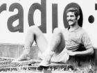 Ex-lateral do Santos e da Seleção Brasileira, Rildo morre aos 79 anos