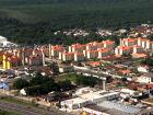 CDHU parcela dívida de 2,3 mil mutuários inadimplentes na Baixada Santista