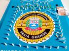 Guarda Municipal surpreende homem com drogas no Canto do Forte, em Praia Grande