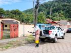 Vagas de emprego! Mongaguá abre processo seletivo para agente de controle de endemias