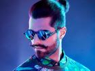 Festival marca a volta dos shows a Santos e confirma nomes como Alok e Wesley Safadão