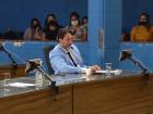 Câmara rejeita veto da Prefeitura ao projeto que trata da dignidade menstrual