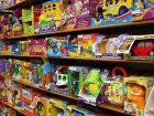Aluguel de móveis e brinquedos movimentam o mercado de SP