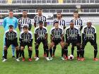 Após eliminação, jogadores do sub-23 podem reforçar Santos no Brasileirão