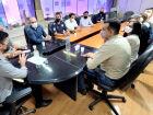 """Prefeitura anuncia ação """"Dignidade para todos"""" voltada à população em situação de rua"""