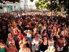Carnaval de 2022 não vai ter banda de rua mais uma vez