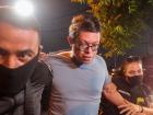 DJ Ivis será solto após mais de 3 meses preso por agressão à ex-mulher
