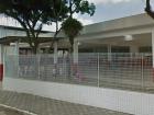 Garoto esfaqueia colega de classe em escola de Cubatão