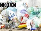 Prefeitura de São Paulo ignora plano de resíduos