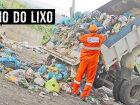 Bertioga produz por dia 90 toneladas de lixo