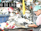 Uma nova chance para a reciclagem