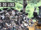 Santos gera 480 toneladas de lixo por dia