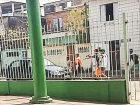 Secretário suspende atendimento de três unidades de saúde