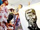 Consciência Negra: confira o que abre e fecha em Santos