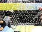 Copa São Paulo aumenta para 128 times e para de classificar perdedor no mata-mata