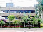 Prefeitura convoca aprovados em Concurso Público para três cargos