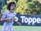 São Paulo confirma acerto com Valdívia até o fim do ano