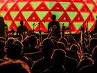 'Arena Festival' promete agitar a cidade de Santos em setembro