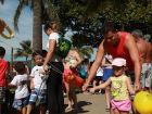 Semana do Brincar oferece atrações a partir de domingo, em Santos