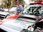 PM registra queda de criminalidade em Vicente de Carvalho