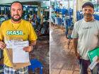 Aposentados e pensionistas podem requerer desconto de 50% no IPTU 2019