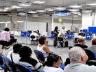 Fator previdenciário desconta 30% do benefício de quem se aposenta na faixa dos 50