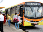 Itanhaém instalará 40 novos pontos de ônibus