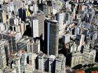 Índice que reajusta aluguel acumula inflação de 10,88% em 12 meses
