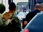 PM mata sequestrador de ônibus na ponte Rio-Niterói