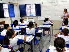 Matriculas na rede estadual de SP terminam na próxima quinta-feira