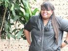 Ela sofreu estupro coletivo, morou na rua e perdeu um filho atropelado: conheça a história de 'Andreia'