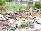 Fiscais aposentam e multas ambientais caem pela metade em Cubatão