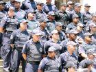 Prefeitura de Santos abre concurso com 87 vagas em sete cargos