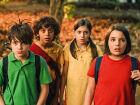 Primeiro teaser mostra que 'Turma da Mônica - Lições' terá escola como temática