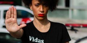 São Paulo elege a primeira transexual negra como vereadora