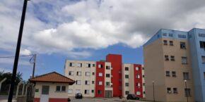 CDHU parcela dívida de inadimplentes na Baixada Santista