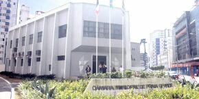 PSDB é líder nas Câmaras da Baixada Santista com 32 cadeiras