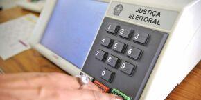 TSE promove abertura dos códigos-fonte das urnas 1 ano antes das eleições