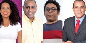 Vereadores negros são menos de 12% na Baixada