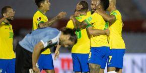 E agora, Galvão? Globo perde exclusividade de direitos da Copa de 2022