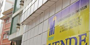 Vendas e lançamentos de imóveis novos crescem na Baixada Santista