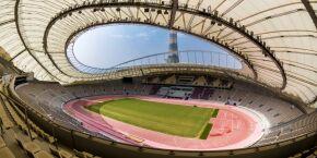 Mundial de Clubes é adiado para fevereiro; Copa Árabe será torneio teste para 2022