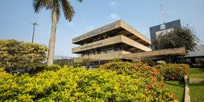 Instituto pede intervenção em Conselho de Saúde de Praia Grande