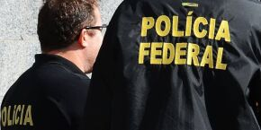 Concurso: Polícia Federal recebe autorização de 1.500 vagas