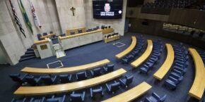 A falta de representatividade nas Câmaras Municipais