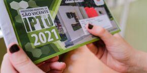 Prazo para solicitar isenção de IPTU pela primeira vez termina em 30 de setembro